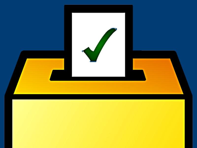 urna-wyborcza