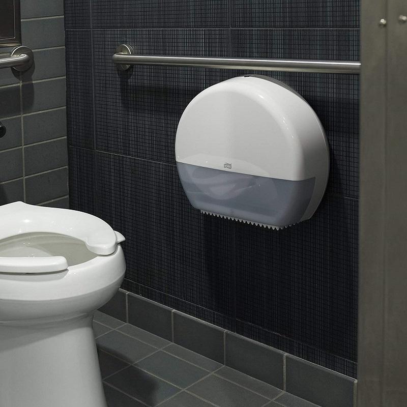 tork-toaleta-2
